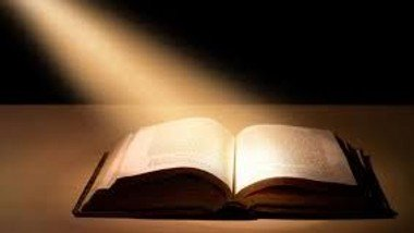 Service of the Word - Sunday 13th September