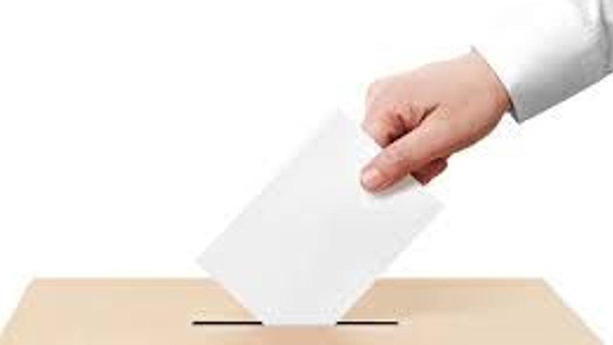 Resultat af valg til menighedsråd 2020- 2024