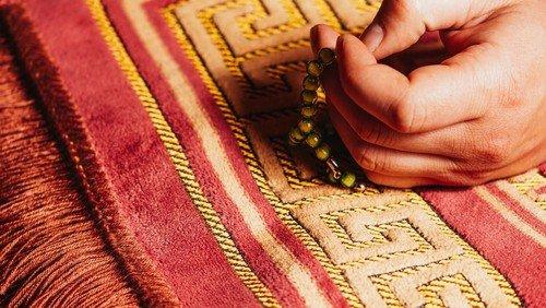 Gute Wünsche aus dem Kirchenkreis zum Ramadan