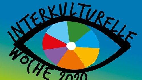 Auftakt der Interkulturellen Woche