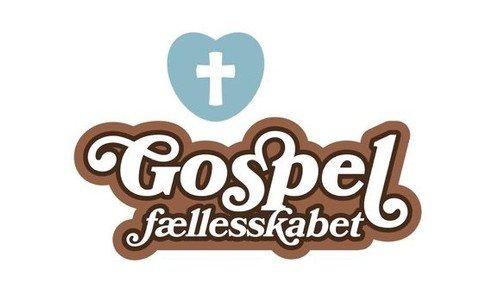Gospelgudstjenester oktober og november
