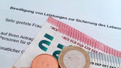 Existenzsicherung in Corona-Zeiten: Berliner Arbeitslosenzentrum veröffentlicht Ratgeber zu Hartz IV