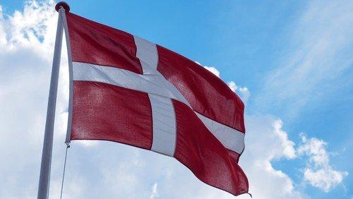 Neuer Kurs: Dansk for Begynder