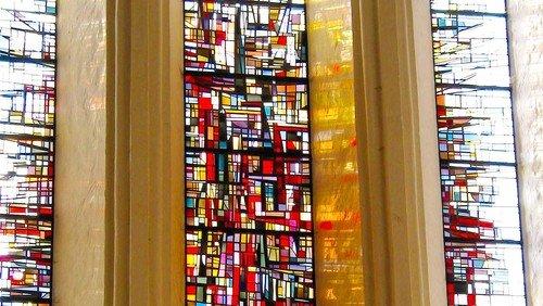 Predigt am 16. Sonntag nach Trinitatis
