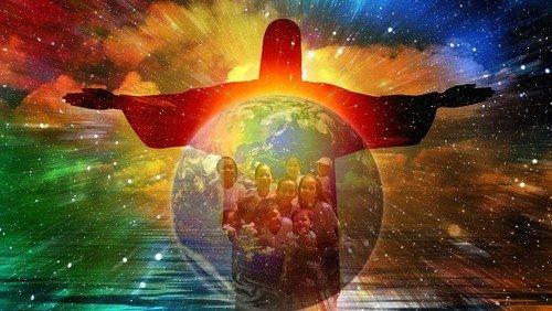 Predigt von Pfarrerin Karin Singha-Gnauck zum Freitag-Gottesdienst am 25.9.2020