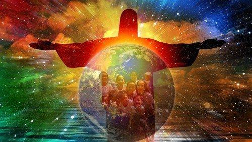 Predigt von Pfarrerin Singha-Gnauck zum Sonntag, dem 27.9.2020