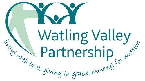 Watling Valley AGM