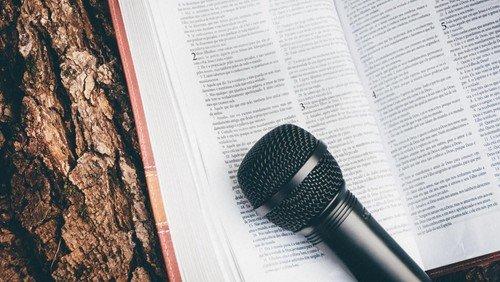 Kirchenmusik-Ausschuss