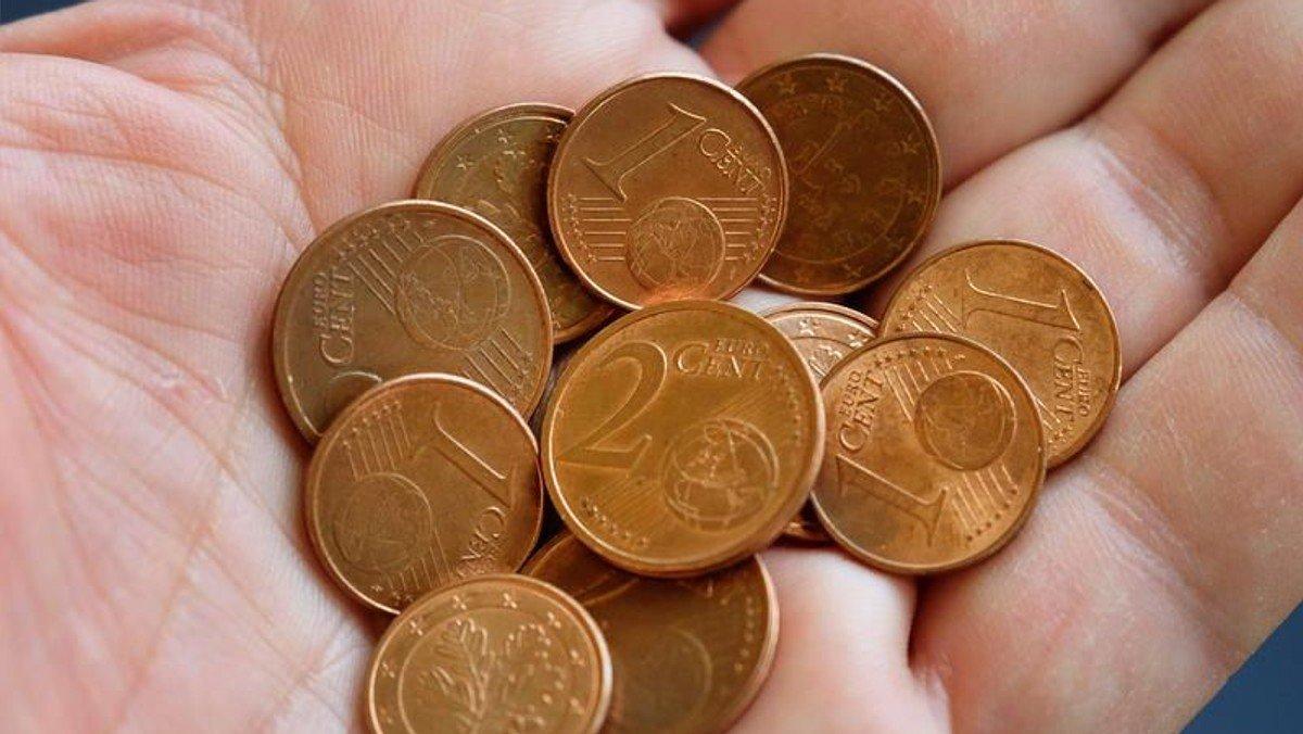 Rente und Steuern - Seniorennachmittag  am 29.10. um 14 Uhr