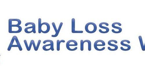 Baby Loss Awareness Week 2020