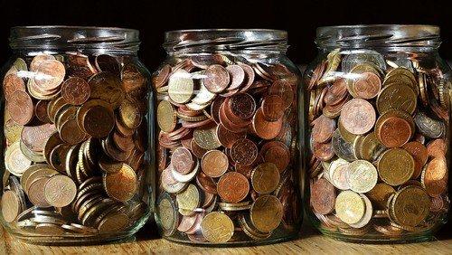 Das Geld – gute Sacher oder böser Mammon? – Teil 3