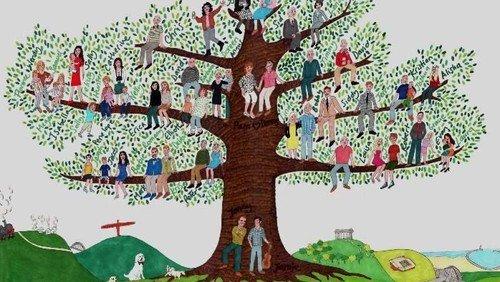 Menighedslejr-DAG lørdag d.14.nov. 2020