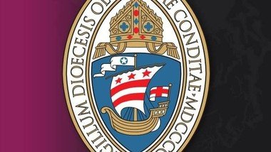 Alissa and Meghan Say Stuff: Diocesan Convention