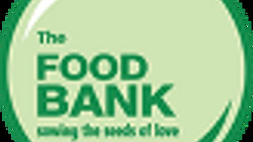 Food Bank Xtra