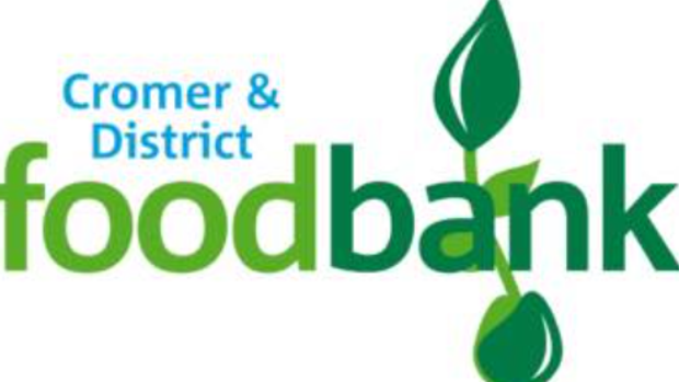Food Bank Information
