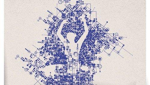 Bürger*innendialog auf dem Campus Daniel: Algorithmen und Künstliche Intelligenz – was bedeuten sie für unseren Alltag?