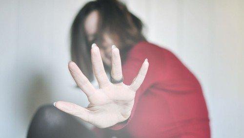 Kirchenparlament beschließt Gesetz zum Schutz vor sexualisierter Gewalt