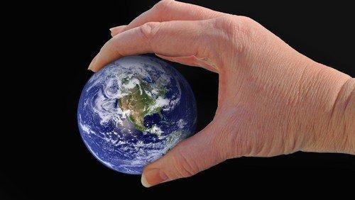 Seit Januar in Kraft: Weitreichendes Klimaschutzgesetz in der Landeskirche