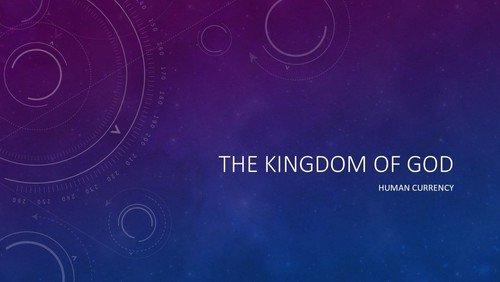 November 1, 2020 Worship Service