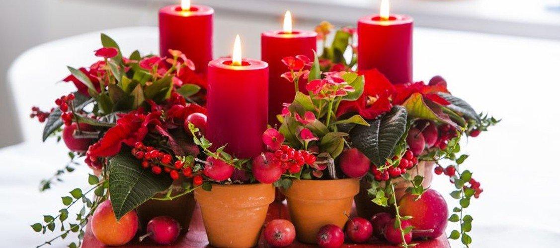 Har du og din familie brug for julehjælp?