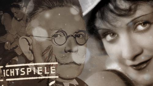 Laib & Seele - Nov. 2020