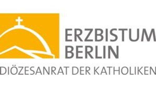 Neue Legislaturperiode des Diözesanrates Berlin von 2020–2023