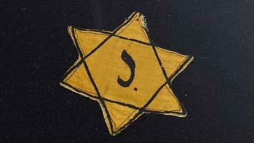 Gedenkveranstaltung  - Erinnerung an jüdisches Leben