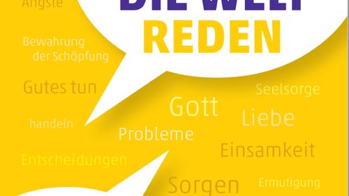 Offene Kirche | Begegnungen und Gespräche | Hygieneregeln