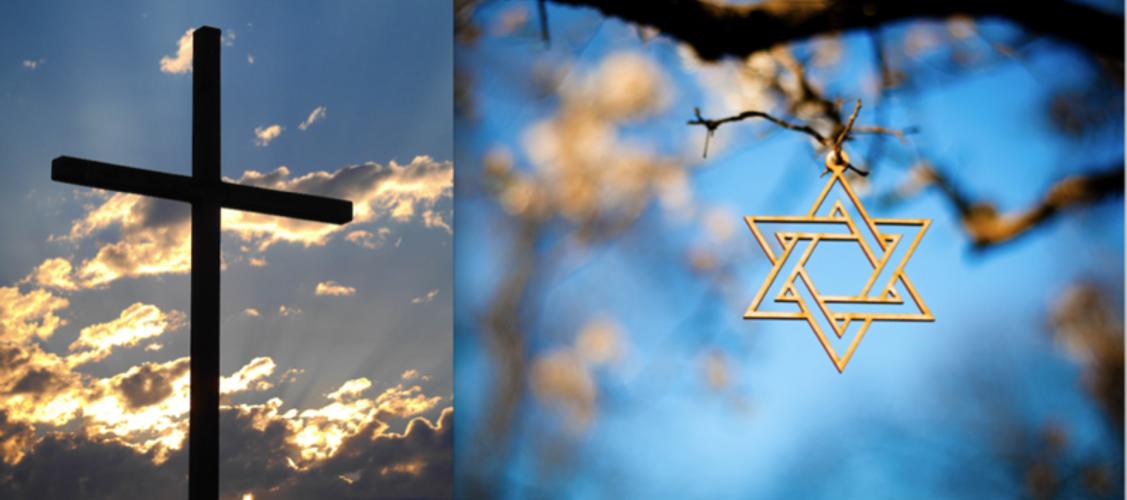 #beziehungsweise: jüdisch und christlich - näher als du denkst
