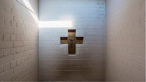 Zum Innehalten: 2 Gebetsvertonungen