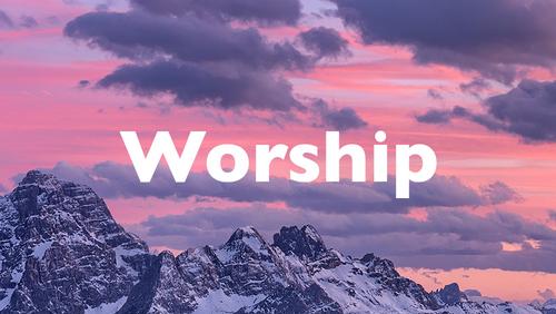 November 15, 2020: Twenty-Fourth Sunday after Pentecost