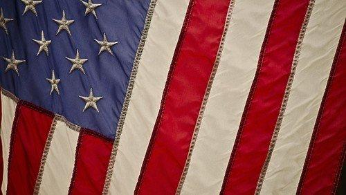 Ydmyghed og det amerikanske valg