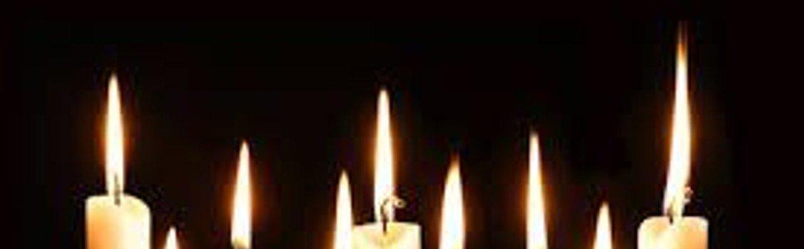 Gudstjeneste den 24. december - juleaftensdag