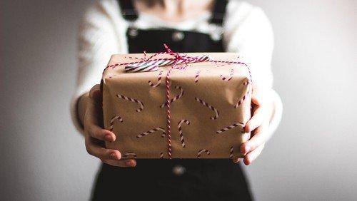 Søg julehjælp