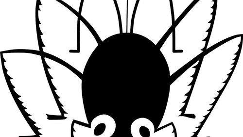 Ideen für Eltern mit Baby zu Hause | Die kleine Spinne| Ein Reim