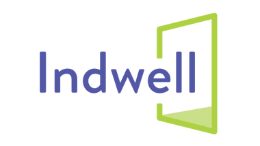 Indwell - Hope at Home
