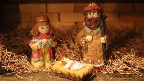 Advent and Christmas News & Ideas