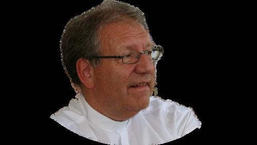 Aufzeichnung des Trauergottesdienst für Pfarrer Ulrich Hutter-Wolandt