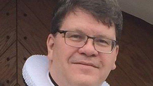Prædiken den 6. december 2020 v/ Thomas Jakobsen