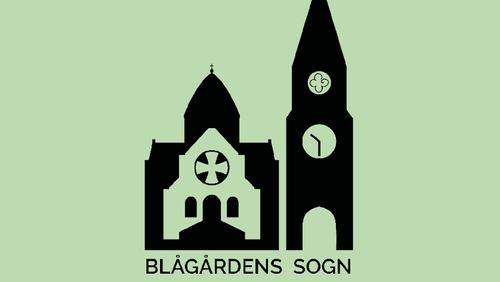 Velkommen til Blågårdens Sogns nye Menighedsråd