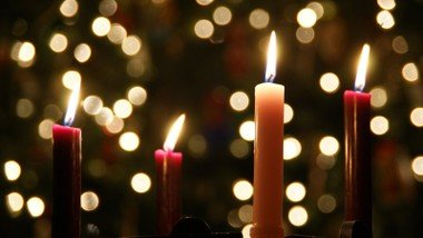 Advent Sunday reflection