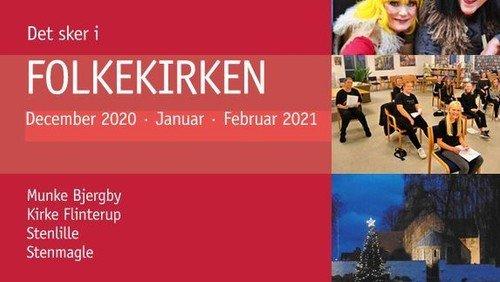 Kirkeblad 65 (dec-jan-feb 2020-2021)