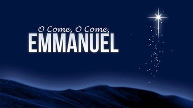Sunday Morning Service & Communion - 29 November 2020 (Advent 1)