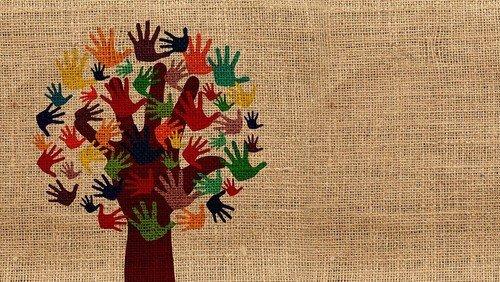 Helfende Hände für Heiligabend gesucht