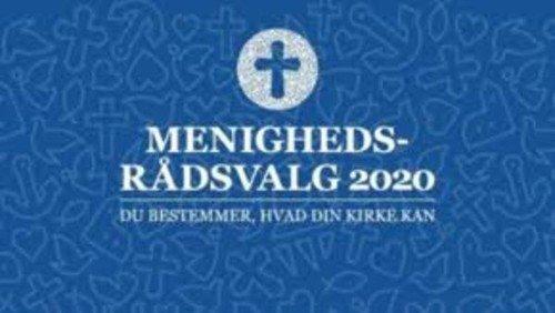 Det nye menighedsråd i Frederikshavn Sogn