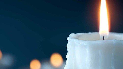 Sunday Morning Service - Sunday 6 December (Advent 2)