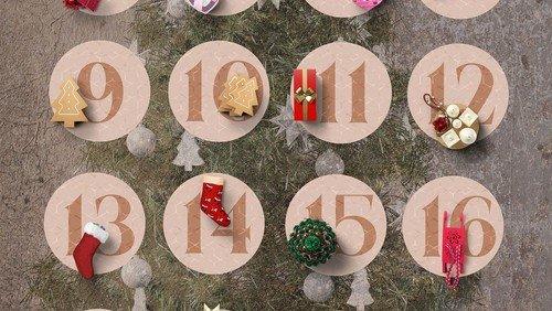 Julekalender 3. december