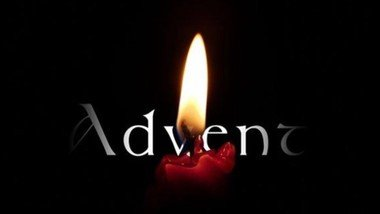 Sunday Morning Service and Cathedral Kids' Nativity (Advent 3) - 13 December 2020