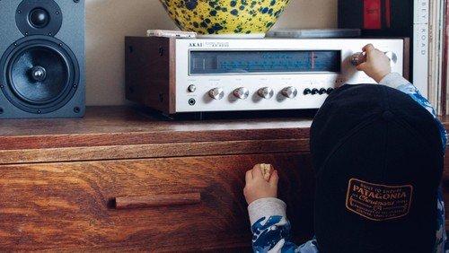 Radio hbw-Adventskalender in Aschersleben