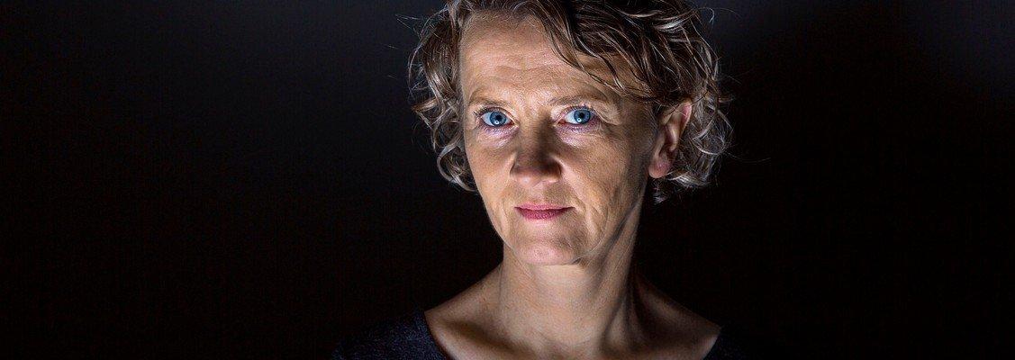 Orgelmatiné med domorganist Hanne Kuhlmann